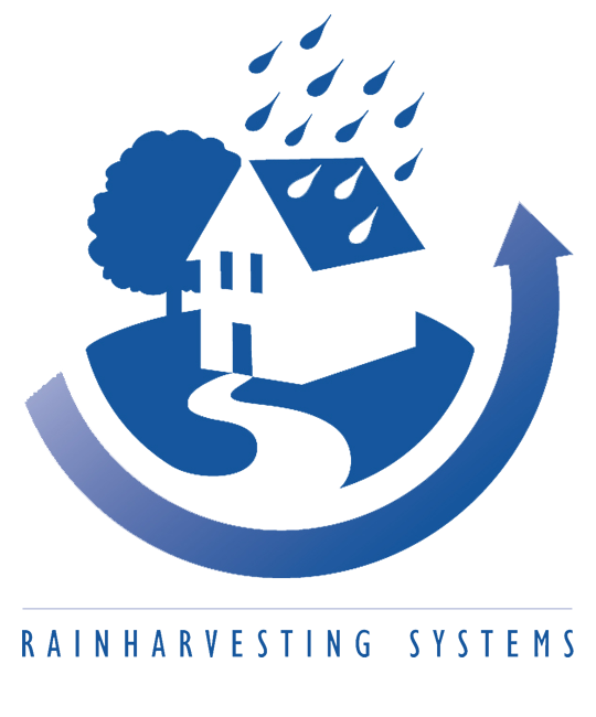 Rainharvesting Systems  - longest established rainwater harvesting company in the UK