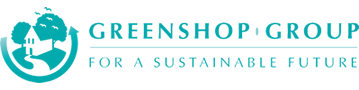 The Greenshop Group